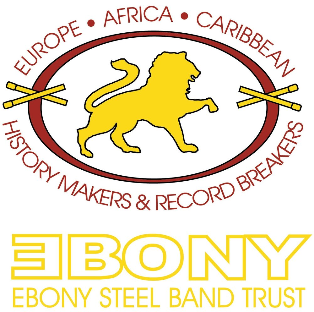 Ebony Steel Band Trust trtr